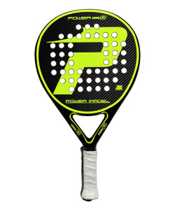 PALA-POWER-PADEL-1000-F8