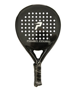 POWER-PADEL-BLACK-BRILLANTE