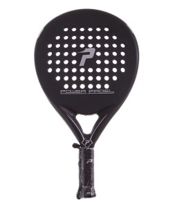 POWER-PADEL-BLACK-MATE