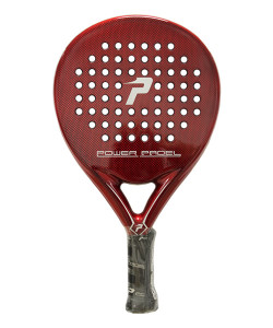 POWER-PADEL-RED-BRILLO