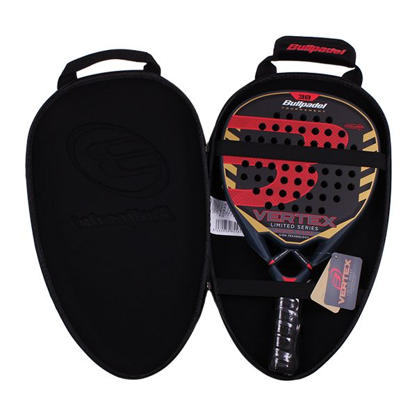 PALA-BULLPADEL-VERTEX-LIMITED–EDITION-2NP-compressor