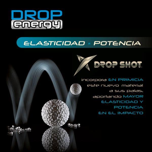 drop-dentro