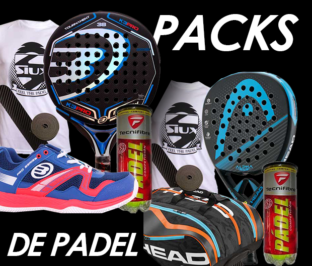PACKS-DE-PADEL-2