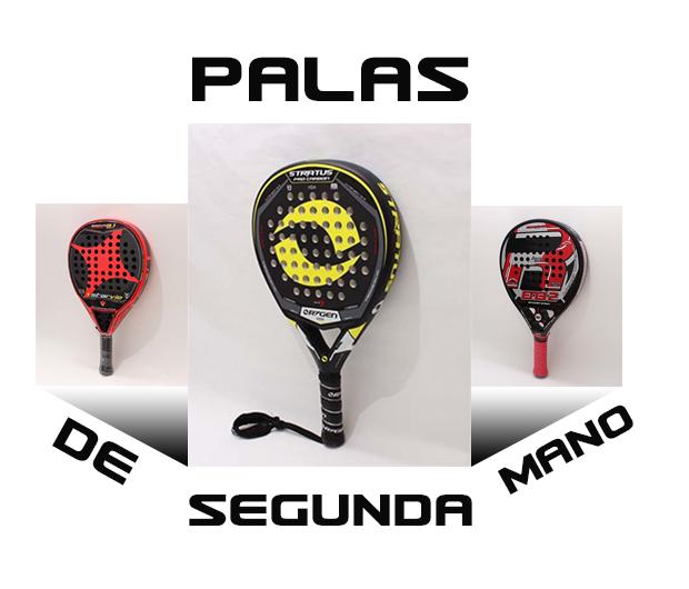 PALAS-DE-SEGUNDA-MANO