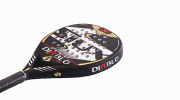 siux-diablo-luxury-detalle-3-1024×683