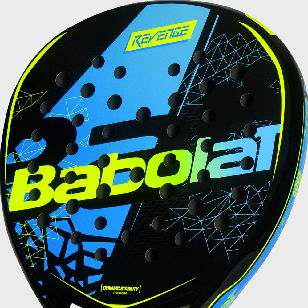 BAbolat_Revenge