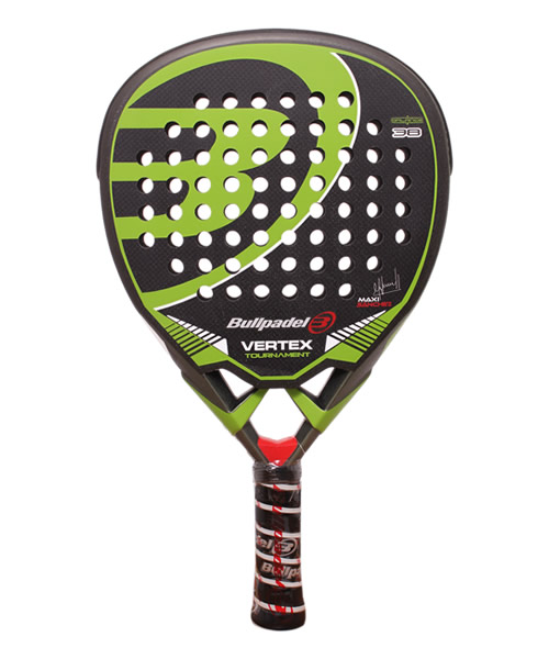 BULLPADEL-VERTEX-2015