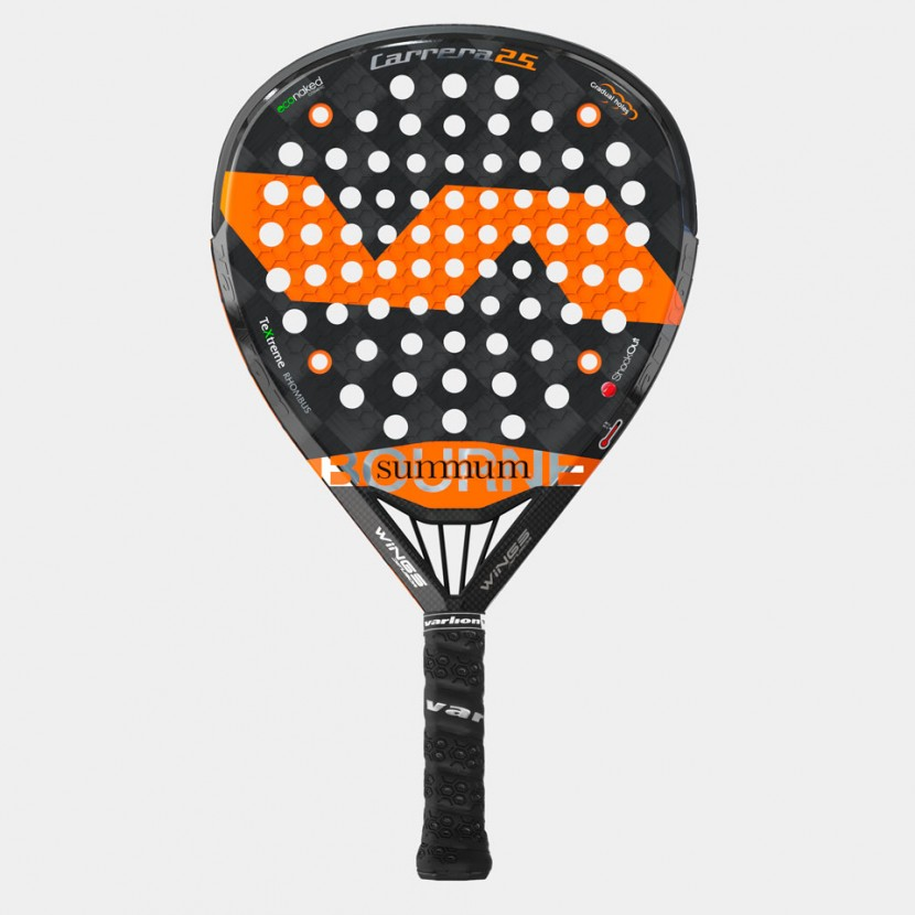 pala-de-padel-varlion-gama-summum-bourne-summum-s (1)