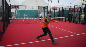palas-padel-iniciacion