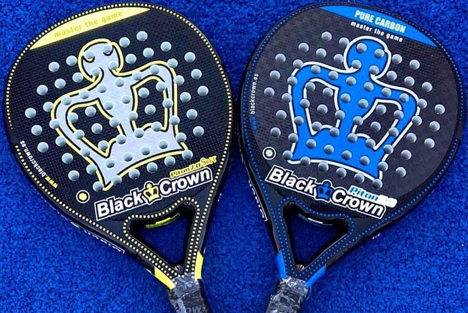 piton-7-black-crown