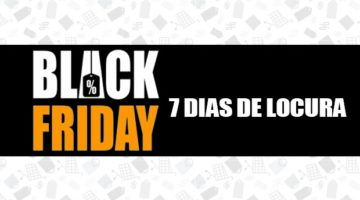 black-friday-padel-2018