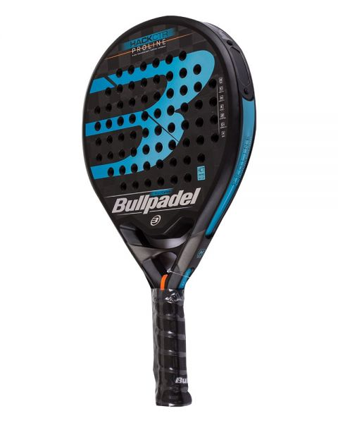 bullpadel-hack-control-2019-padelgrip