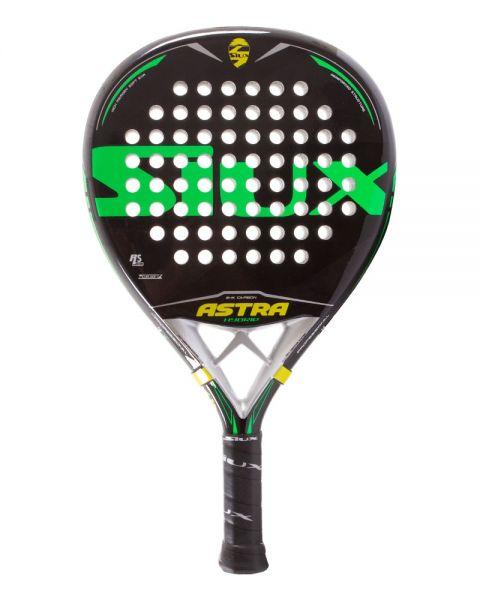 siux-astra-hybrid-2019