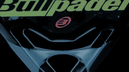 palas-bullpadel-proline-padelgrip