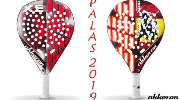 PALAS-AKKERON-2019