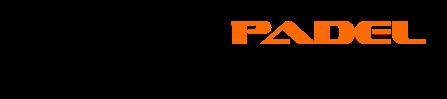 Logo Street Padel