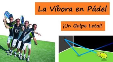 vibora-padel-padelgrip