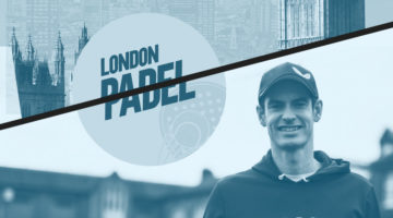 imagen-blog-padelgrip-london-padel-andy-murray2