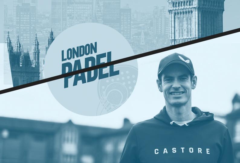 imagen-blog-padelgrip-london-padel-andy-murray2