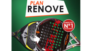 plan-renove-streetpadel