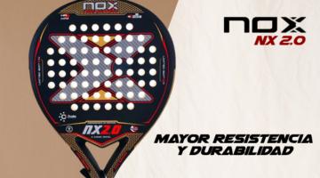 NOX-NX2