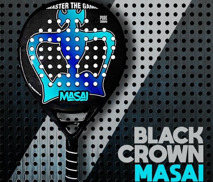 black-crown-masai