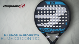 bullpadel-k4-pro-pn-2019