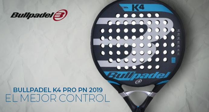 bullpadel-k4-pro-pn-2019