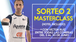 sorteo-victor-ruiz