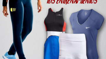 ropa-entrenamientos