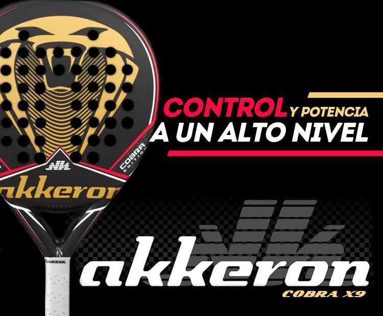 akkeron-cobra-x9-padelgrip