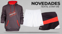 textil-starvie