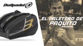 padelgrip-el-paletero-de-paquito-navarro