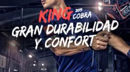 vibora-king-2019