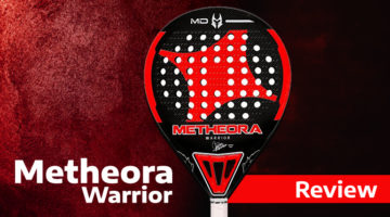 StarVie Metheora Warrior