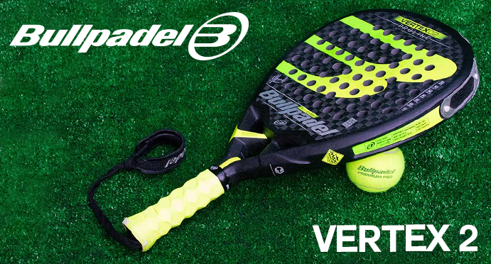 bullpadel-vertex-2