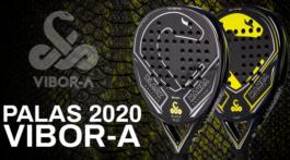 Palas Vibora 2020