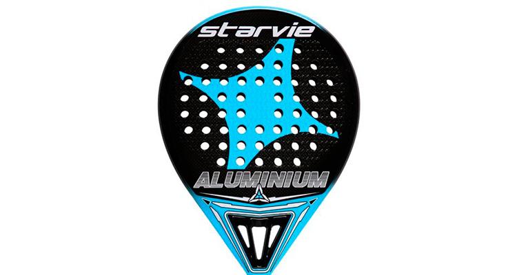 star-vie-aluminium