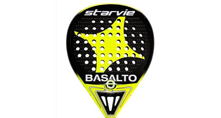star-vie-basalto-gravity