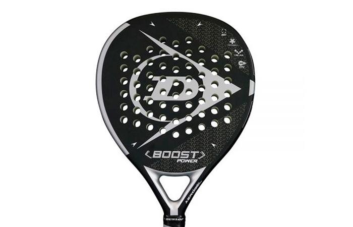 Dunlop Boost Power