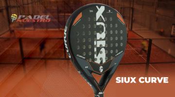 Colección Siux 2020