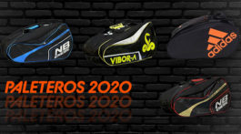 PADELGRIP-PALETEROS-2020