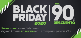 blackfriday20